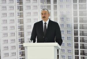 «Злой умысел и ложь» — Азербайджан обрушился на Washington Post