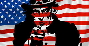 Пол Крейг Робертс: Вашингтон уже один раз проиграл войну в Сирии. Теперь он собирается проиграть её во второй раз