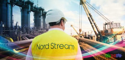 Эксперт: Копенгаген попытается помешать развитию «Северного потока-2» задним числом