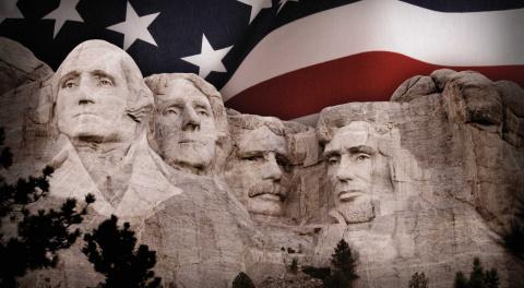 7 самых успешных американски…