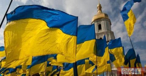 Украина на пороге катастрофы…