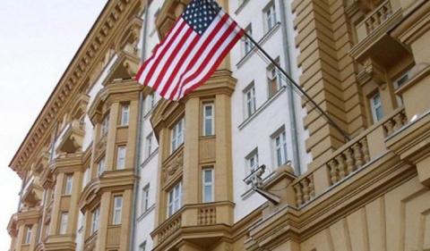США ответили на обвинения в …
