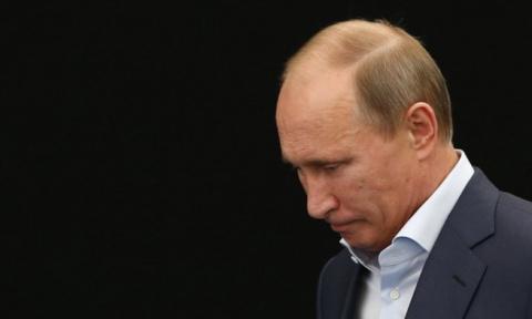 Новая Эпоха России.