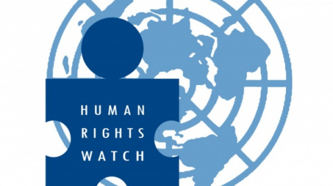 HRW вГрузии беспокоят права…