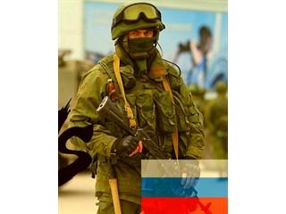 Иностранцы о России: «исключительная боеспособность русской армии - для нас загадка»