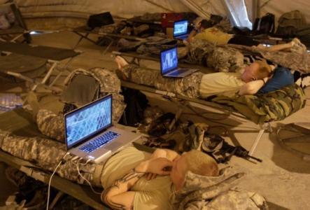 """Почему Пентагон заявил """"мы проиграем войну России""""?"""