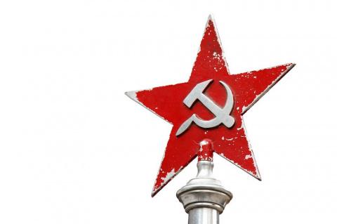 Законы социализма №2