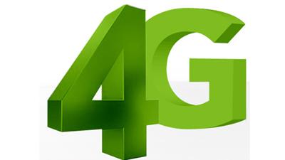 «Билайн» запускает 4G в Санкт-Петербурге