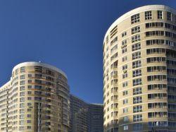 Перевести апартаменты в жилье законодательно невозможно