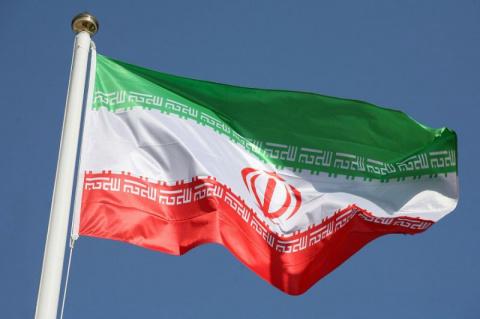 Иран ответит на санкции США пропорциональным образом