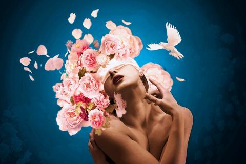 Запах женщины: о чем может р…