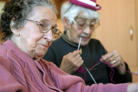 Пенсионный возраст сохранится до 2030 года