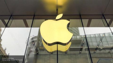 Бюджетную версию iPhone X выпустит Apple