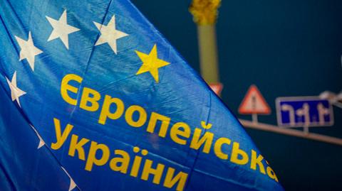 Леонид Кучма: смотрите, как европейцы ставят нас на колени