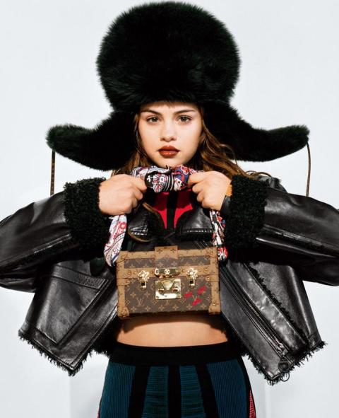 Действующие лица: кто такие миллениалы и как они влияют на моду
