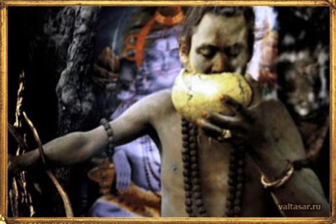 5 самых жутких ритуалов мира