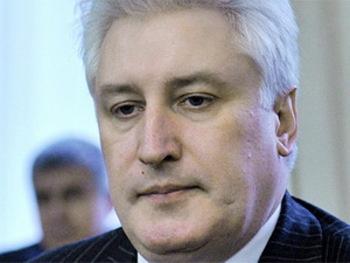 Игорь Коротченко: - Если США снова начнут зарываться, значит будем принимать еще какие-то меры...