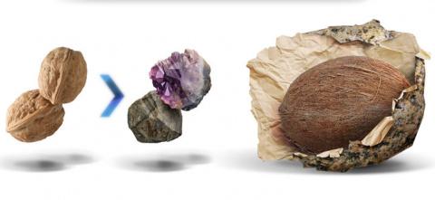 Как порадовать геолога