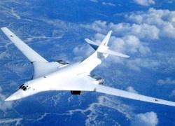 ПАК ДА - летательный аппарат дальней авиации нового поколения