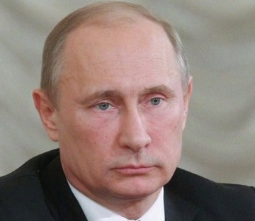 http://kaleidoscopelive.ru   Путин понимает жесткий настрой ГД по законопроекту «Димы Яковлева»