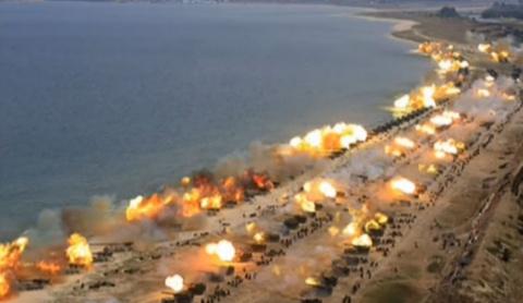 Корея даёт уроки дипломатии.…