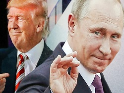 Почему в этом году перенесли прямую линию с Владимиром Путиным?