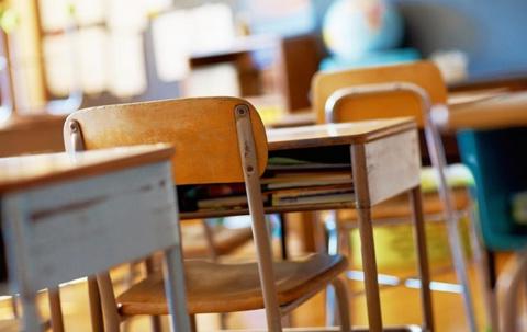 В Украине все достижения в сфере образования ― не благодаря, а вопреки власти. Виктор Медведчук