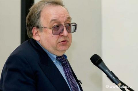 Российский посол осудил груб…