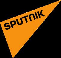 "ФБР ""наехало"" на Sputnik"