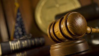 Жителя Саянска осудили за DDoS-атаки