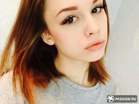 «Шуры-муры»: Андрей Малахов снял реалити-шоу о жизни Дианы Шурыгиной в столице