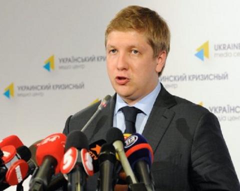 Украина переходит в антиросс…