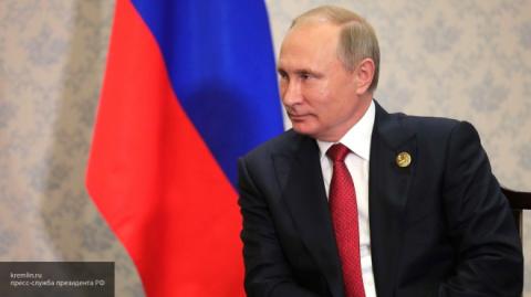 """Штаты в ярости: Россия """"имее…"""