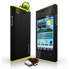 ViewSonic представит 6 новых устройств на MWC 2012