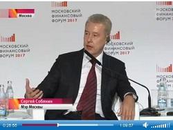 Москве Россия больше не нужна?