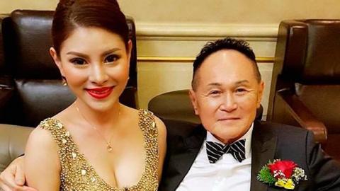 Миллиардер обещает 180 млн долларов тому, кто женится на его дочери