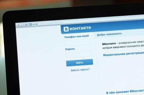 Монтян осадила Порошенко: пора открывать «Вмайдауне» и «Однокастрюльники»