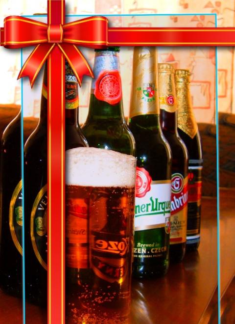 сколько стоит пиво в карловых варах