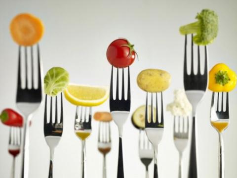 Система раздельного питания …