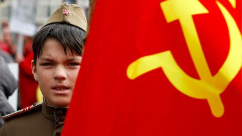 Forsal: Москва ошиблась, сде…