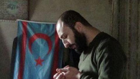 Турок предупредил: убийцу пилота Су-24 тихо зарежут в тюрьме
