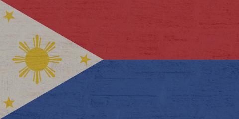 Филиппины подтвердили курс н…