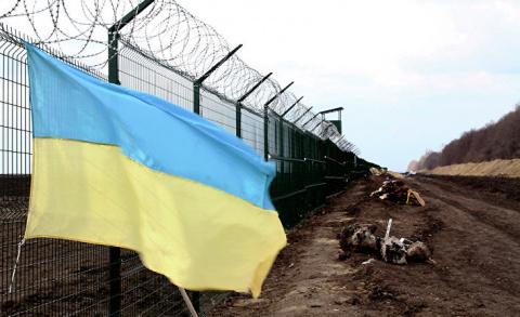 Украинские СМИ объяснили, от…