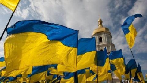 Украинский бизнесмен поражен…