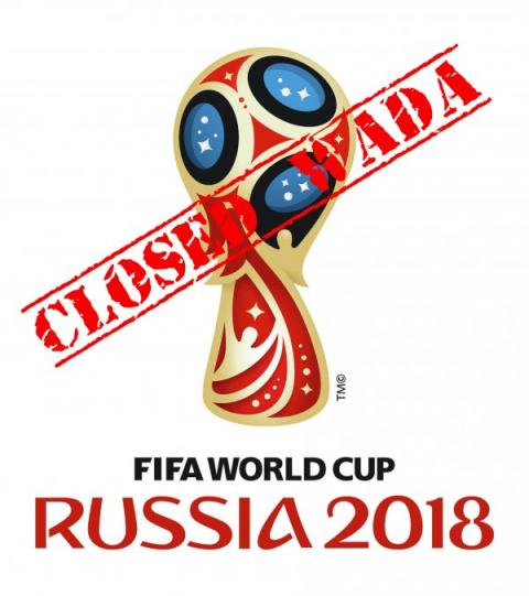 Сборную России по футболу ли…