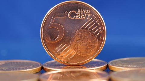 Курсы валют и цены на нефть на 16 августа
