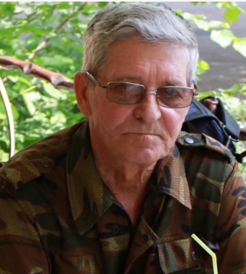 dmitriev4141 дмитриев (личноефото)
