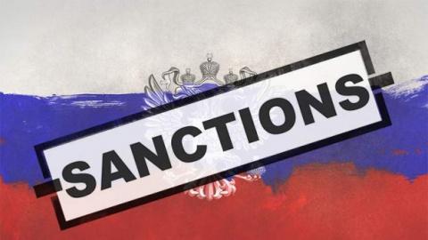ЕС настаивают на пересмотре санкций США в отношении России
