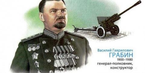 Как Сталин наказывал непослу…
