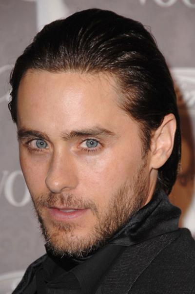 Топ-10 самых сексуальных мужских глаз